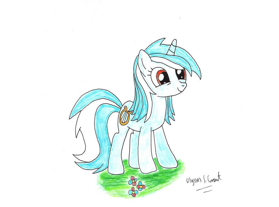 Mlp Lyra R34 Spoiler alert, click show to