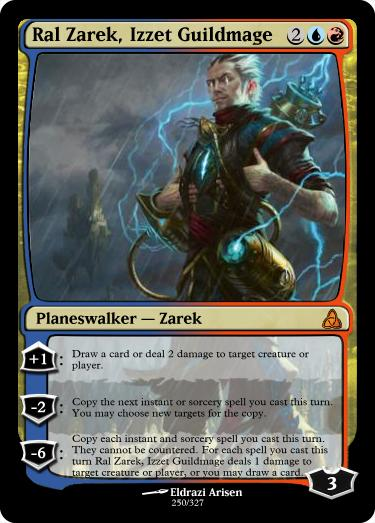 Ral Zarek Fan Art Related Keywords - Ral Zarek Fan Art ...