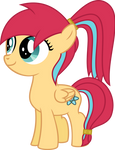 Filly Ion