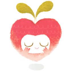 Sweet Heart by Foyaland