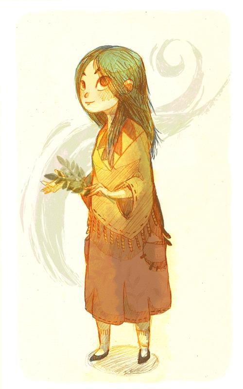 Alchemist by Foyaland