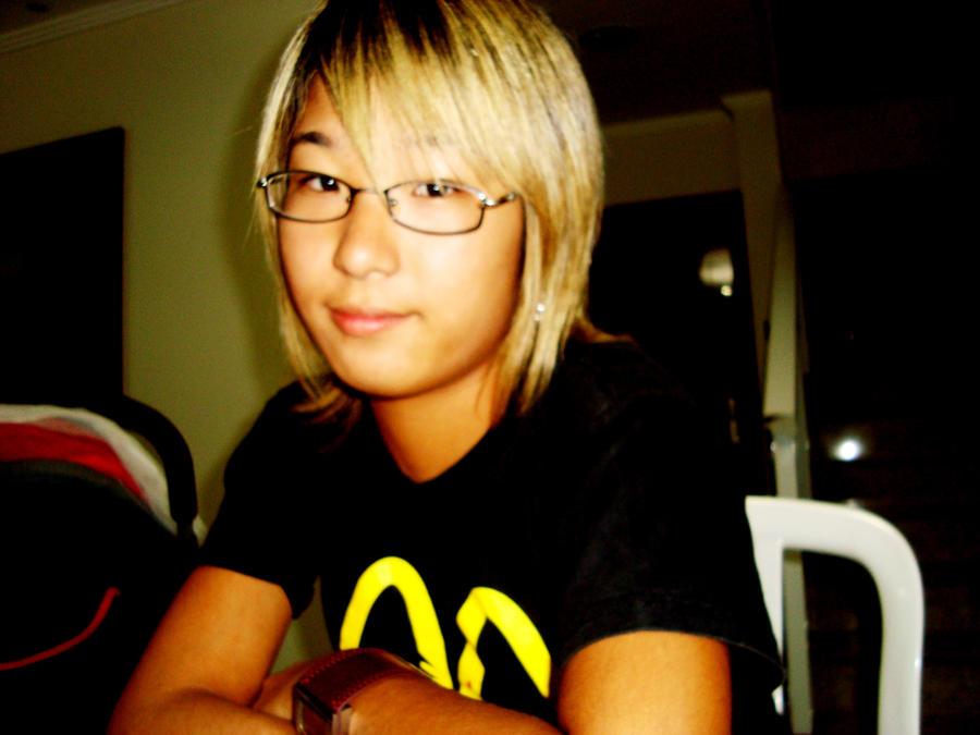 mayuuh's Profile Picture
