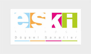 Logo Calismasi-4