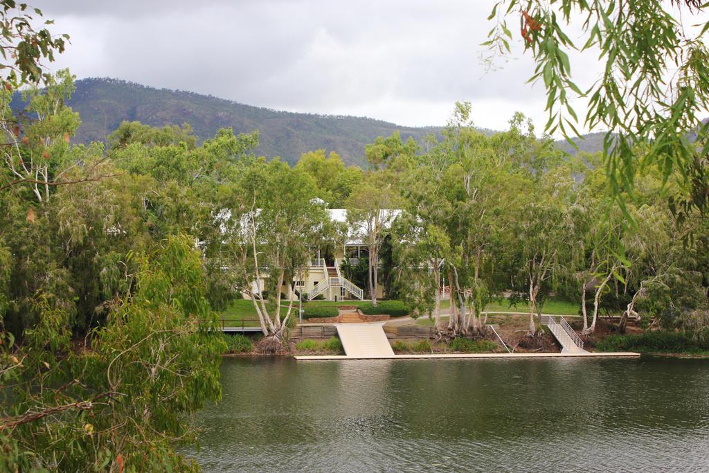 Riverside Gardens Community Centre By Mafusaah On Deviantart