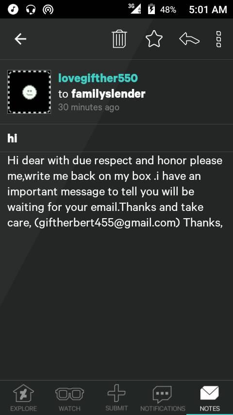 embedded_item1489827965190 by familyslender