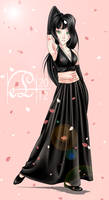 Request: LadyLirriea