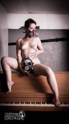 Inhalation Hazard by AlkemieJane