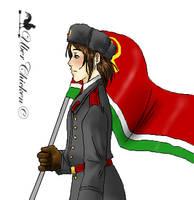 Lietuvos SSR