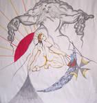 The Gnostic Confronts the Demi