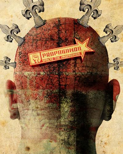 propaganda-81's Profile Picture