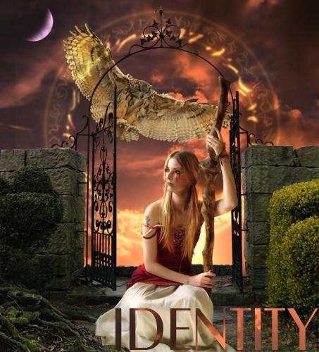 Identity {A Shape-Shifter RP} Fire_gate_by_artcommunist-d3kp7cj
