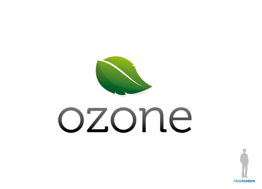 Ozone en logo by nihadov on deviantart for O zone architecture