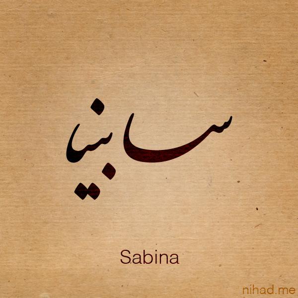 Нельзя проста так взять и сказать имя сабина, мем нельзя просто так взять и (боромир мем)