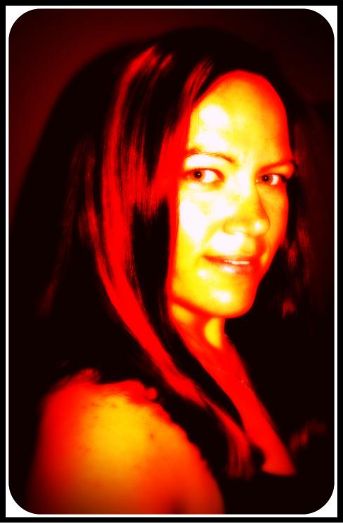 sassy-shiznit's Profile Picture