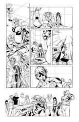 X-Infernus Page 15 by Csyeung
