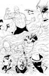Mighty Avengers 33 p5