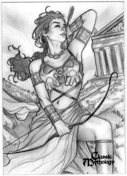 Artemis AP