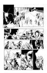 All new Xmen 5 pg 17