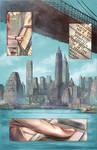 GNO3  Page 1 by Csyeung