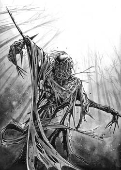Scarecrow Inks Cropped