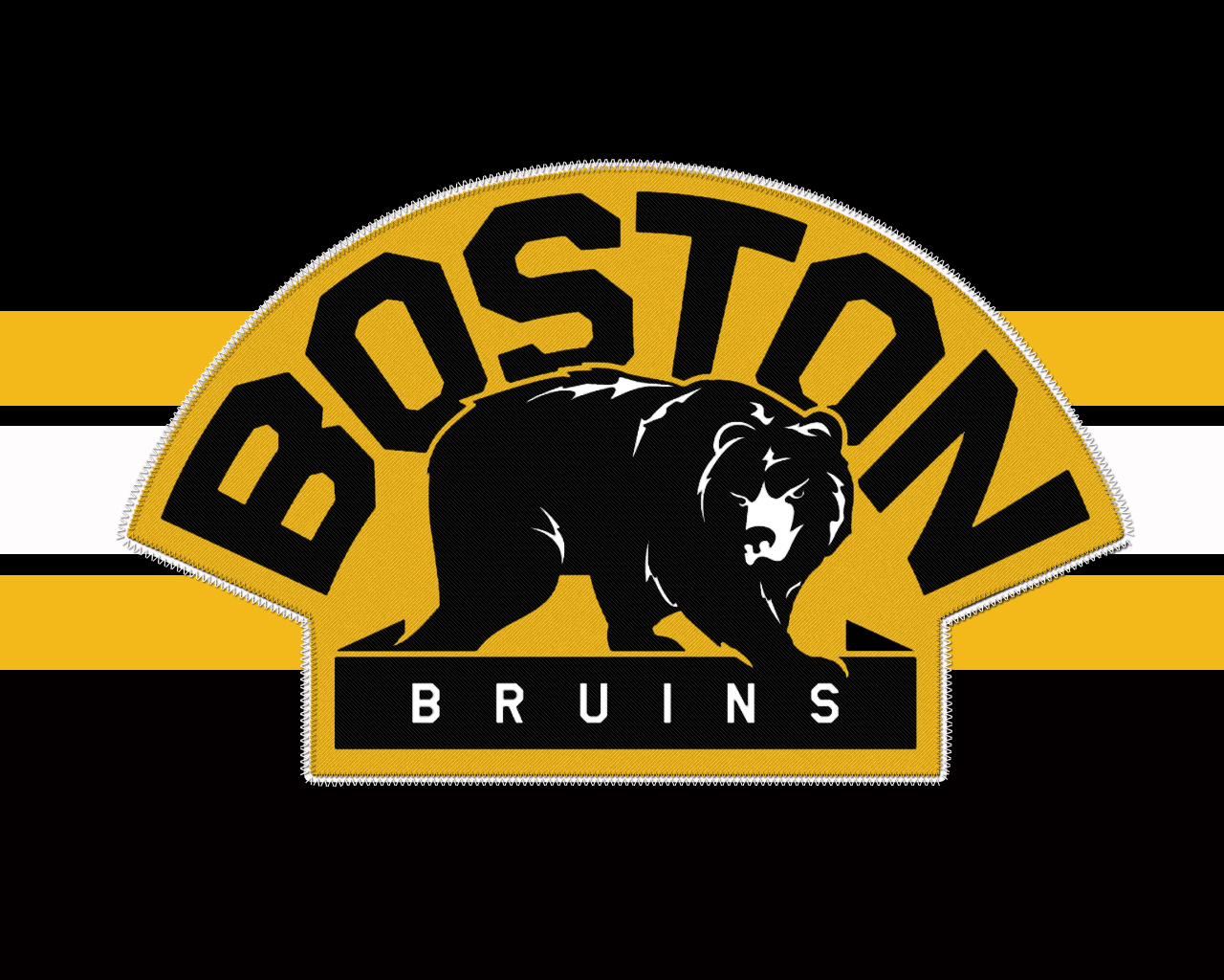 Boston Bruins: Can You Guess How NHL Teams Got Their Names?