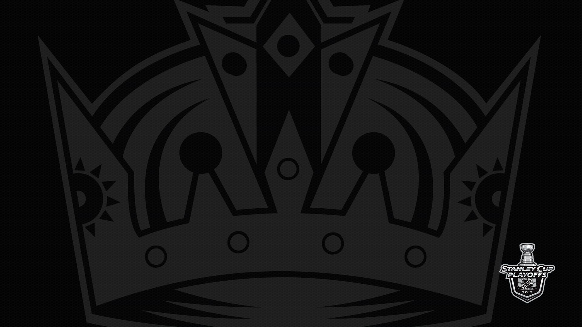 Kings 1920x1080 by bruins4life on deviantart kings 1920x1080 by bruins4life kings 1920x1080 by bruins4life voltagebd Choice Image