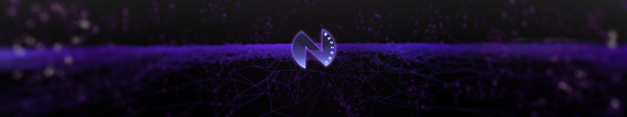 Hyperdimension Neptunia Wallpaper by halomademeapc