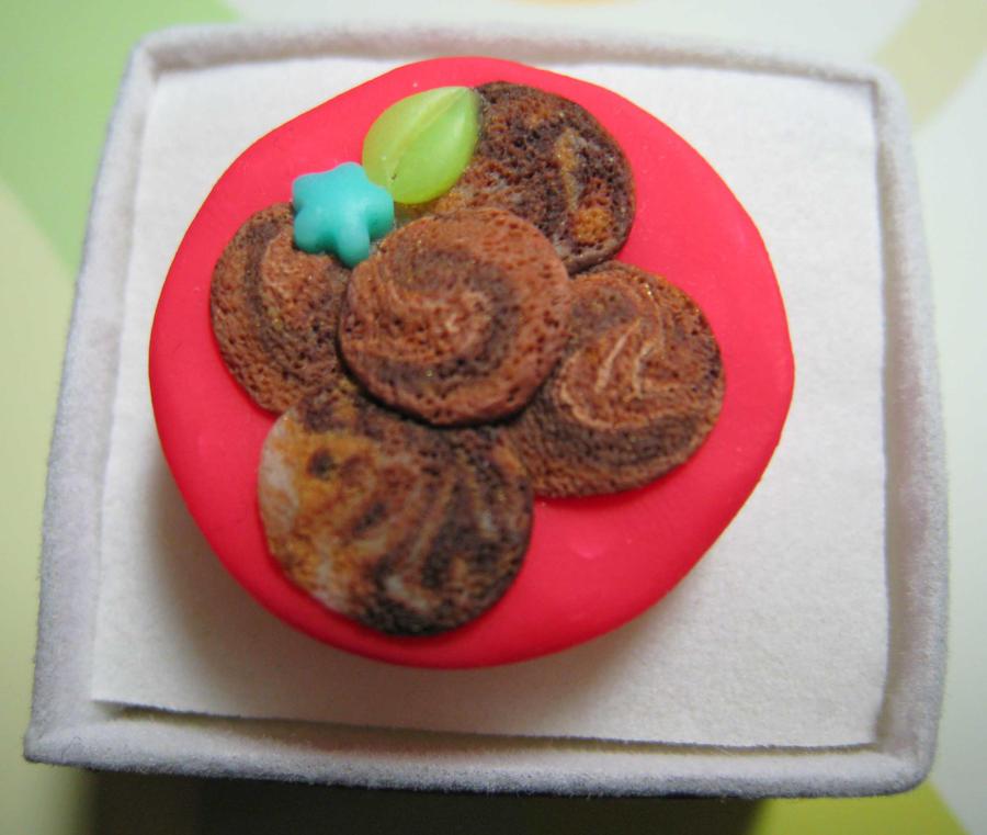 Kooky S Cookies Food Truck