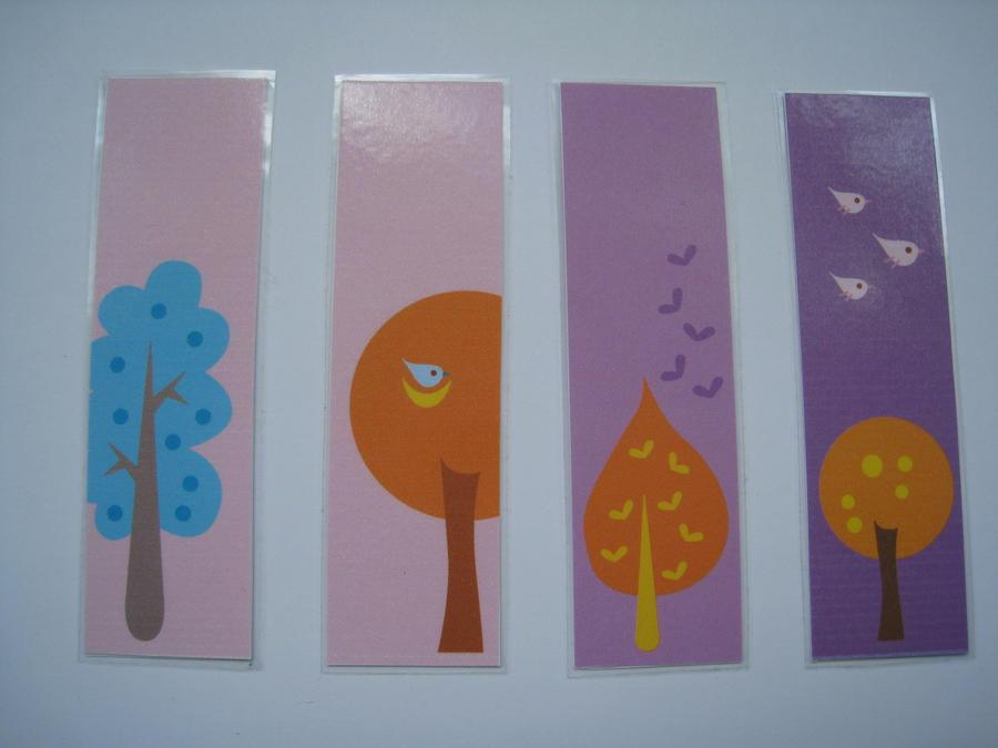 bookmark designs 5 by skookyspry on deviantart