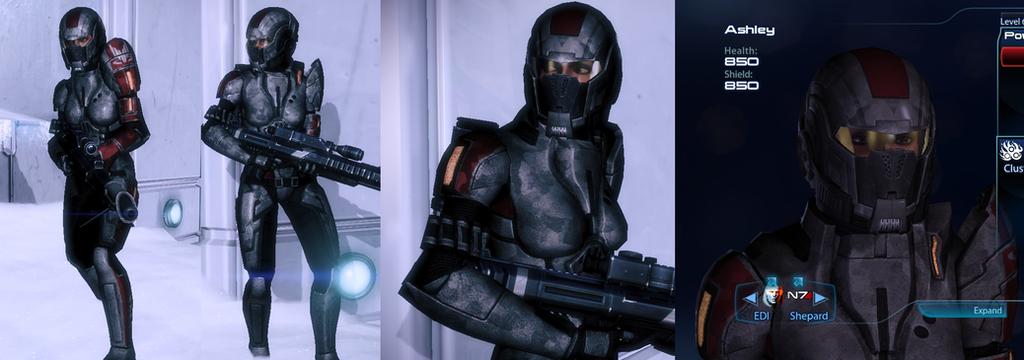 Spectre hardsuit_Ashley Warpack (V3) by survivor686
