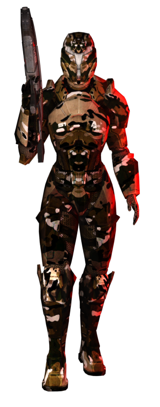 Preview Terminus Camo Highlighted by survivor686