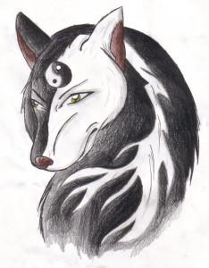 BAWwolf's Profile Picture