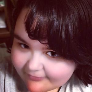 crazytrishy's Profile Picture