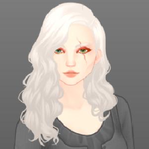 theeliell's Profile Picture