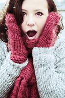 Winter by ByLaauraa