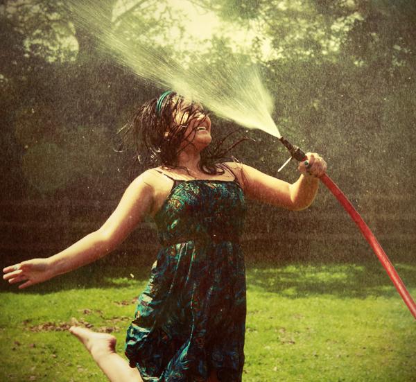 rain down by ByLaauraa