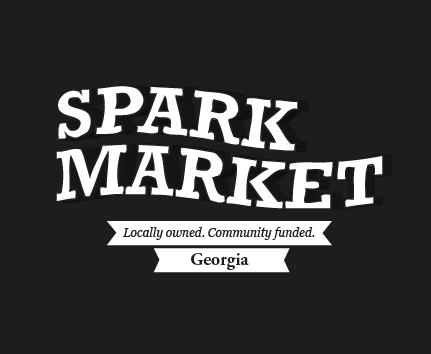 Spark Market by AL-Arts