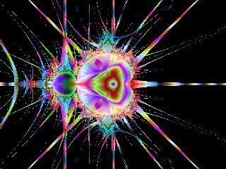 Neurona by linafrancos