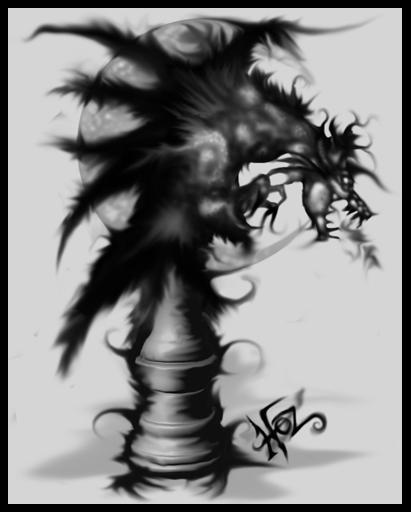 V1 - [RP-Quête] Le Tombeau des Secrets Chess_Dragon_by_hozstriker