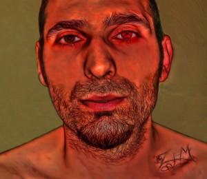 gosteripeygamberi's Profile Picture