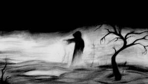 Burzum by TheHeadbanger93