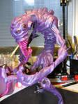 The Purple Horror 3
