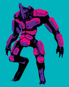 Nuke-Em-Nic's Profile Picture