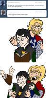 Ask Loki 9