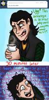 Ask Loki 12