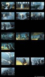 Halo 4 Spartan colour script 02