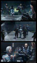 Halo 4 Spartan colour keys 05