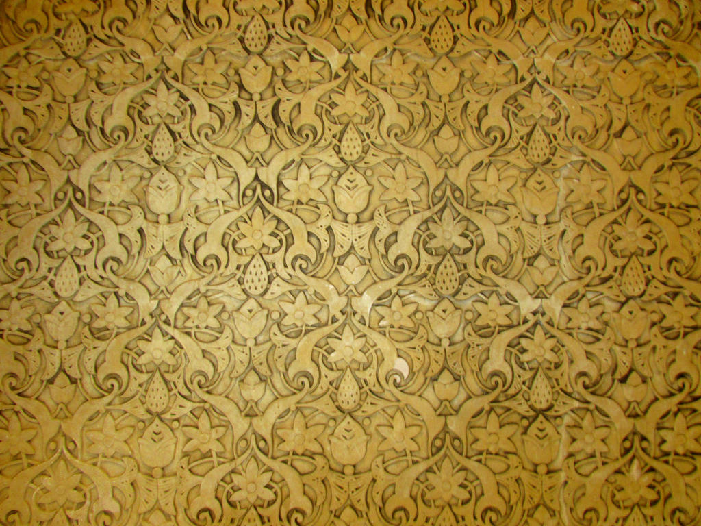 Interior Wall Textures Designs Images