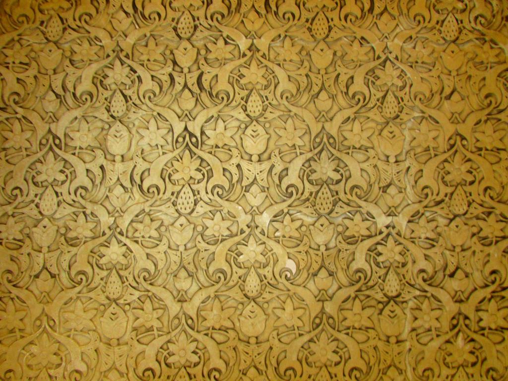 Home Interior Design Kolkata Interior Wall Textures Designs Www Pixshark Com Images