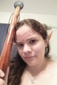 Dragon-Master-Naya's Profile Picture